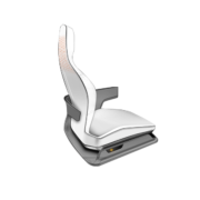 Sitzkonzeptentwicklung
