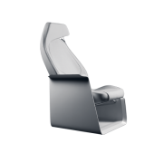 Seat concept development